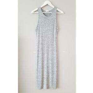 ARITZIA - Wilfred Free Masha Dress